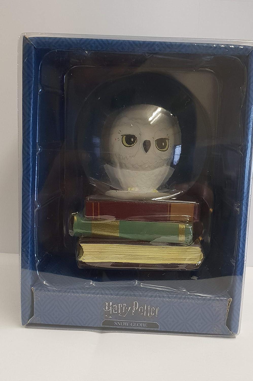 Primark Officielle Harry Potter Hedwige Boule de Neige