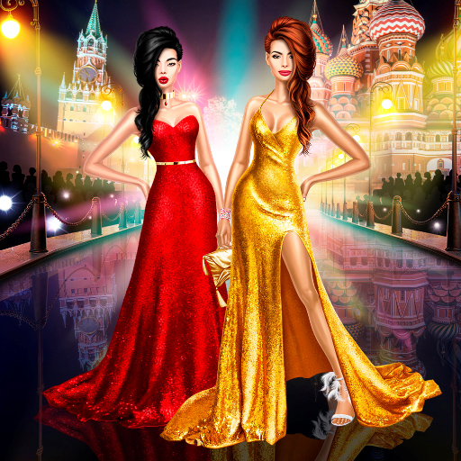 Amazon Com Fashion Dress Up Contest Games For Girls Appstore For Android