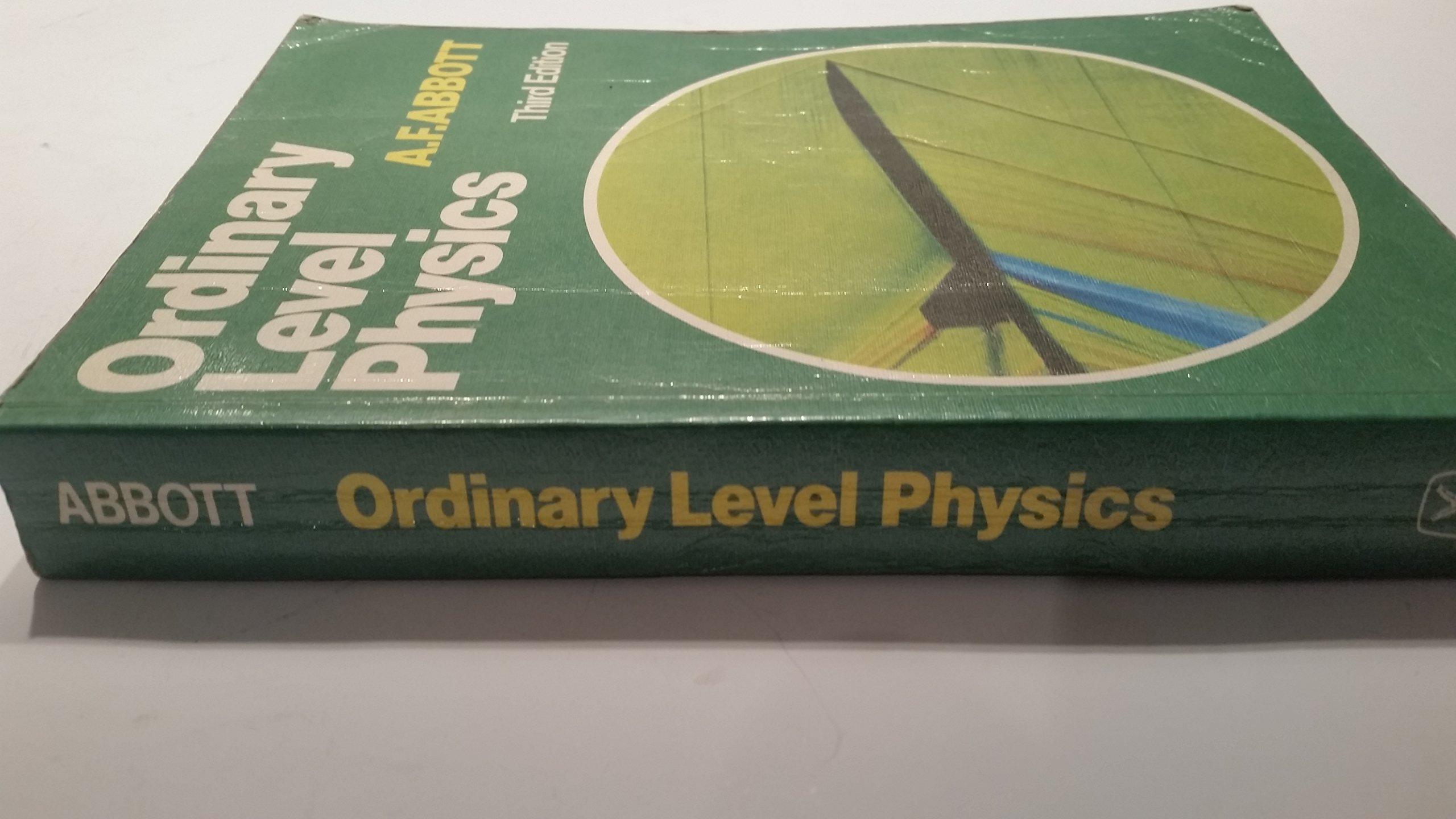 Physics pdf level advanced nelkon parker