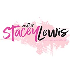 Stacey Lewis