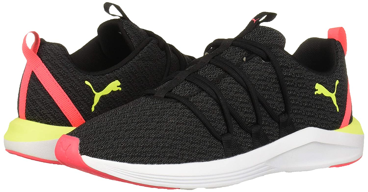Puma Prowl Alt Neon Women's Trainers at