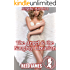 The Angel & the Naughty Librarian (Angelic Harem 1)
