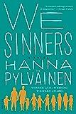 We Sinners: A Novel