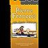 Pierre Francois: 5th Grade Mishaps