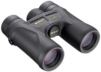 Nikon Laser Entfernungsmesser Prostaff 7 : Nikon prostaff s fernglas amazon elektronik