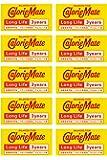 【10個まとめ買い】 大塚製薬 カロリーメイト ロングライフ3年・長期保存非常食・チョコレート味(2本入)