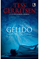 Gélido eBook Kindle