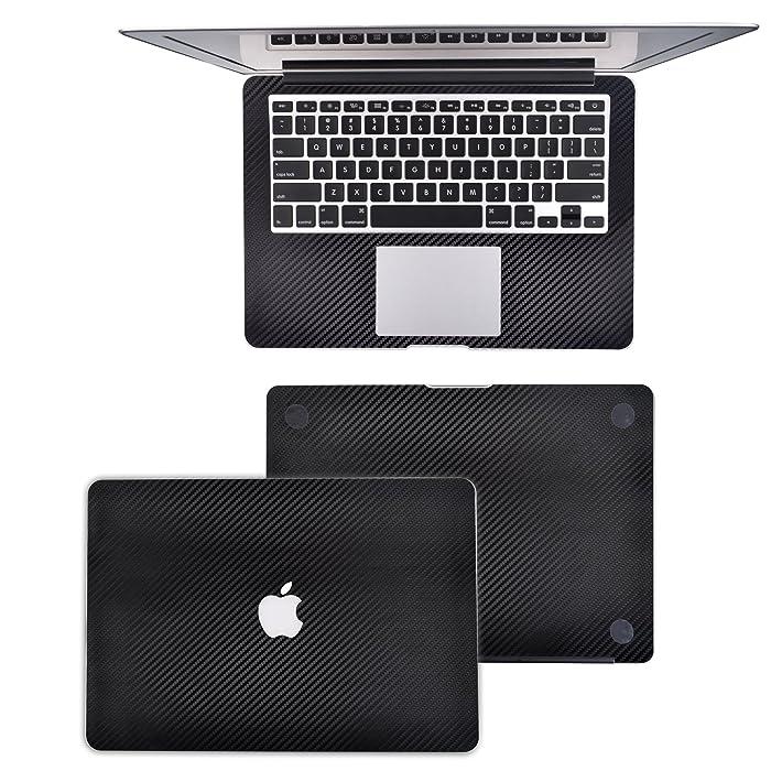 Top 10 Carbon Fiber Skin For Apple Macbook Pro 13