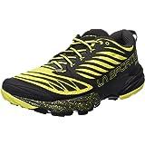 La Sportiva Men's Akasha Trail Running Shoe