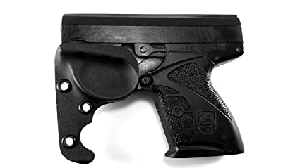 Amazon com : BORAII Eagle Pocket Holster for Bond ARMS Bullpup
