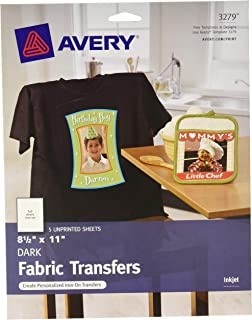 How To Use T Shirt Transfer Paper Step By Step Youtube