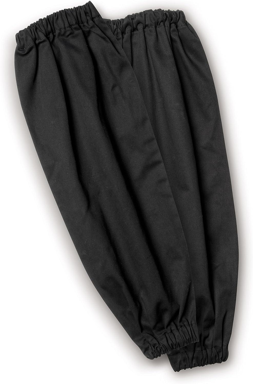 Hobart Flame Retardant Cotton Welding Sleeves