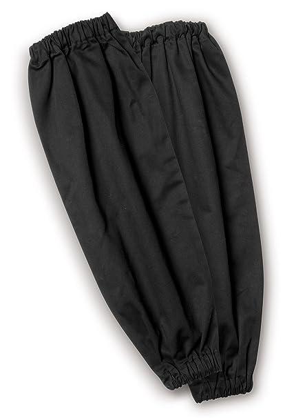 Hobart 770570 algodón ignífugo manguitos de soldadura - Una talla para todos