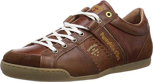 Pantofola d'Oro Pesaro Low Herren Sneakers
