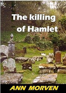 The Killing of Hamlet