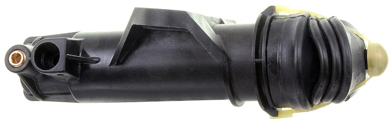 Dorman CS37726 Clutch Slave Cylinder