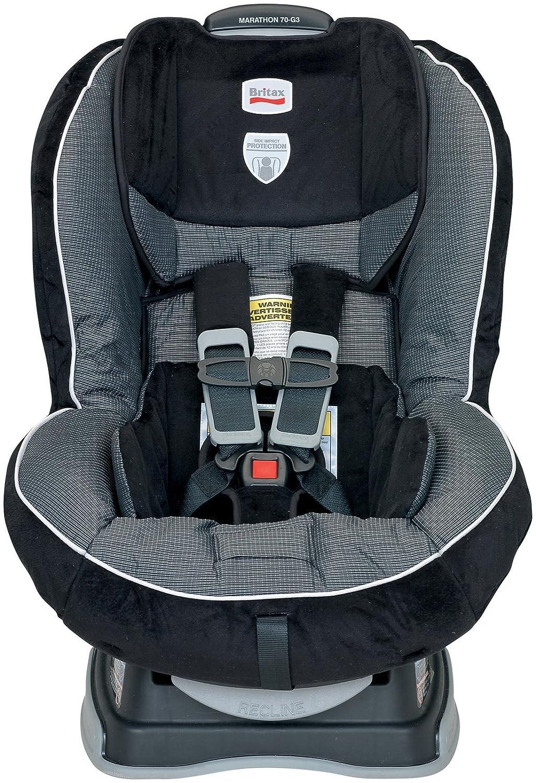 britax marathon replacement car seat cover velcromag. Black Bedroom Furniture Sets. Home Design Ideas