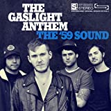 The 59 Sound [Ltd Coloured Vinyl]