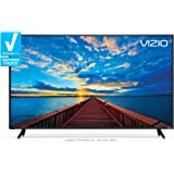 "VIZIO 50"" 4K FULL-ARRAY LED TV E50-E3 (2016)"