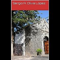 La población de Santa Úrsula en Tenerife a través de sus matrimonios : 1614 - 1915 (Spanish Edition)
