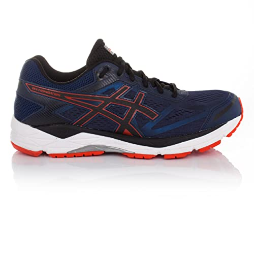 ASICS Gel Foundation 12, Scarpe Running Uomo: Amazon.it