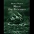 R'lyeh: Dal Profondo (Cthulhu Apocalypse Vol. 2)
