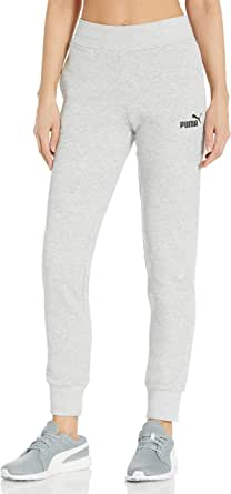 PUMA Women's Everyday Sweatpants