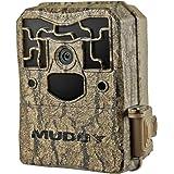 Muddy Pro-Cam 12 Trail Camera