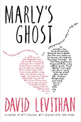 Marly's Ghost Paperback