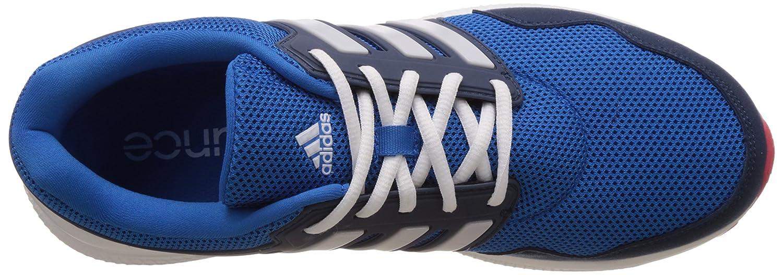 Adidas De Los Hombres Corriendo Ozweego Rebotar Zapatos Bajos De Estabilidad BSJZH5Bm