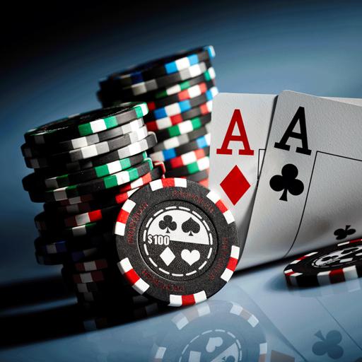 Pai Gow Poker by Claudio Souza Mattos