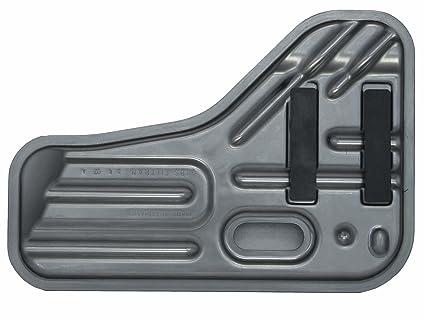 Auto Trans Filter Kit PTC F-22
