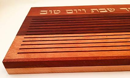 Challah Board,Shabbat Challah Board,Personalized Challah Board,Challah Board,Jewish Gifts