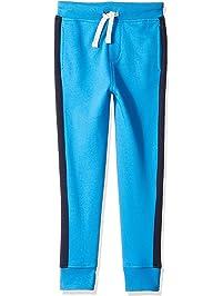 d01303fb6 Boy s Athletic Pants