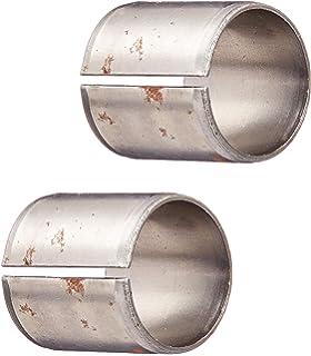 Fel-Pro ES 74011 Dowel Pin