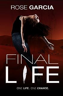 Amazon teen fury unleashed ebook amanda torrey kindle store final life the final life series book 1 fandeluxe Choice Image