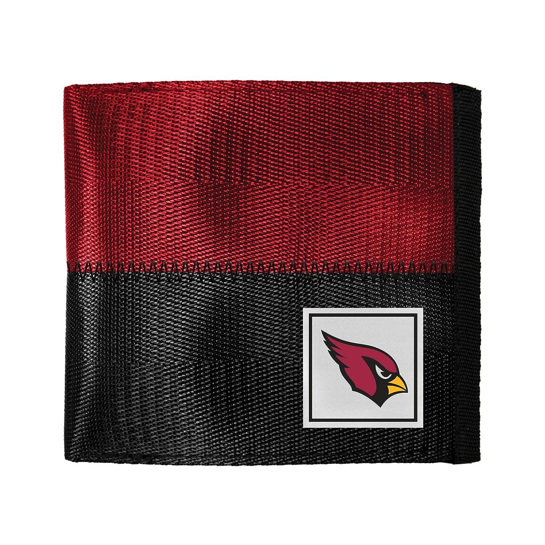 New Logo Littlearth Cleveland Browns Elastic Headbands