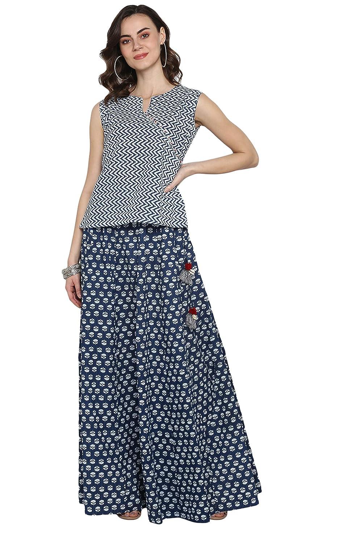 Girlistan - Work From Home Dresses For Women