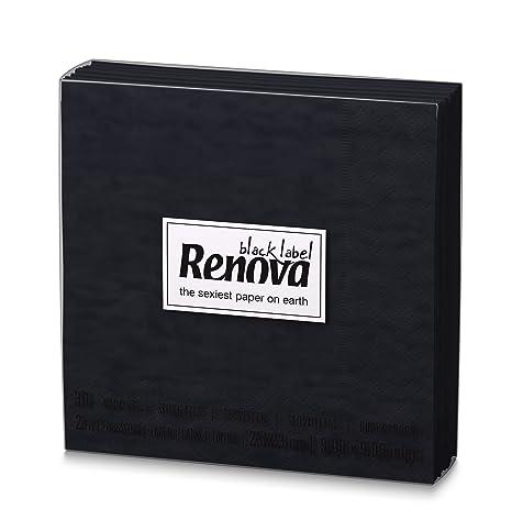 2.0x3.1x7.1 5x8x18mm Balais de Charbon pour BOSCH GWS 9-125 CE meuleuse