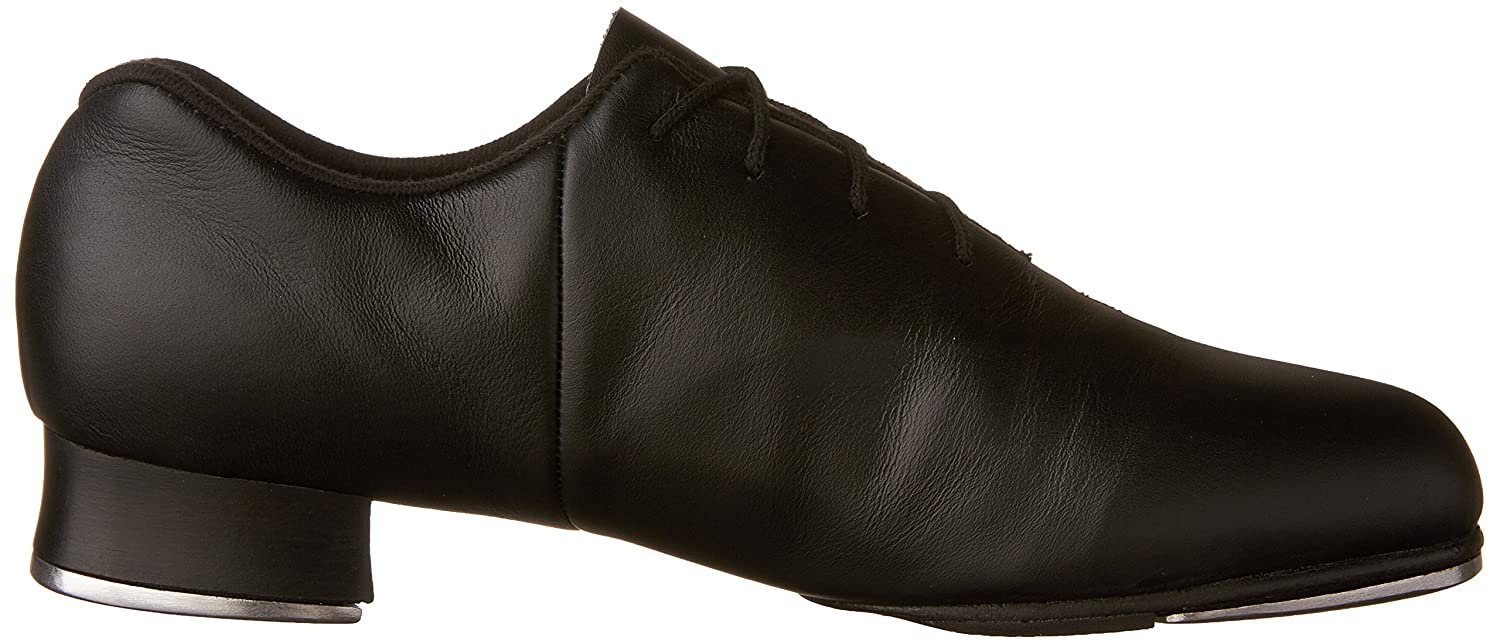 Bloch Dance Women's Tap-Flex Tap US|Black Shoe B0041HYYUA 12 N US|Black Tap e297ab