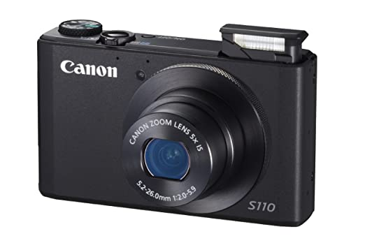 CANNON POWERSHOT S110 WINDOWS 8 DRIVERS DOWNLOAD (2019)