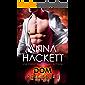 Dom: Scifi Alien Invasion Romance (Hell Squad Book 18)