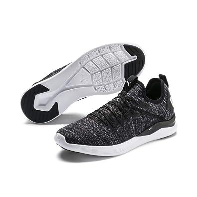 bon prix Puma Carson 2 X Baskets Chaussures Puma Homme