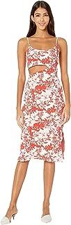 product image for FLAGPOLE Bondi Dress