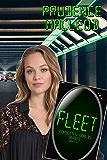 Fleet (Forgotten Worlds Book 5)
