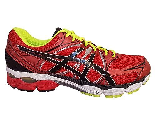 9637bab3e35e ASICS Gel-Pulse 6 Men s Running Shoes