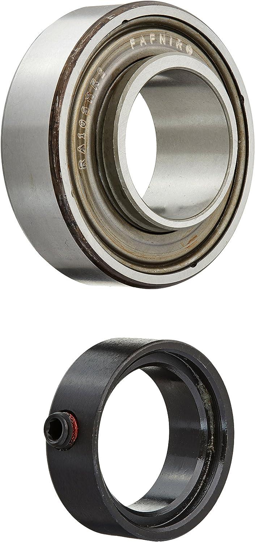Timken RA103RR2 Wheel Bearing Collar