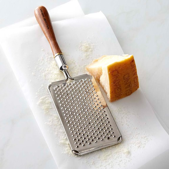 Tools to the Table, Cheese Grater | Williams-Sonoma​
