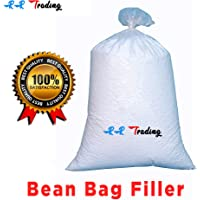 RR Trading Bean Bag Filler for Bean Bags