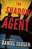 The Shadow Agent